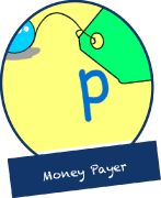 Money Payer