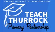 Teach Thurrock Primary Partnership